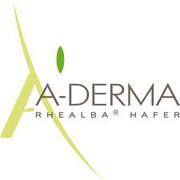 A-Derma - celotna linija