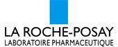 La Roche Posay - kozmetična linija za nego telesa in obraza
